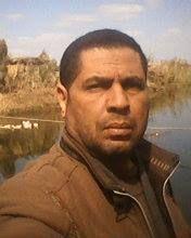 جحا والطور | وكالة انباء البرقية التونسية الدولية