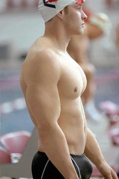 I want to WILL look like this in a few years.