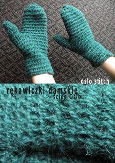 http://rekodzielnica.blogspot.com/
