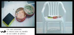 De tudo um pouco - por Anita Luna: Dicas úteis de limpeza