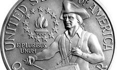 America the Beautiful silver bullion coins oz) - The Most Valuable Quarters In Circulation: A List Of Silver Quarters & Other Rare Quarters Worth Moneyb You Can Still Find Today Valuable Pennies, Rare Pennies, Valuable Coins, Antique Coins, Old Coins, Rare Coins Worth Money, Bullion Coins, Silver Bullion, Bag Crochet