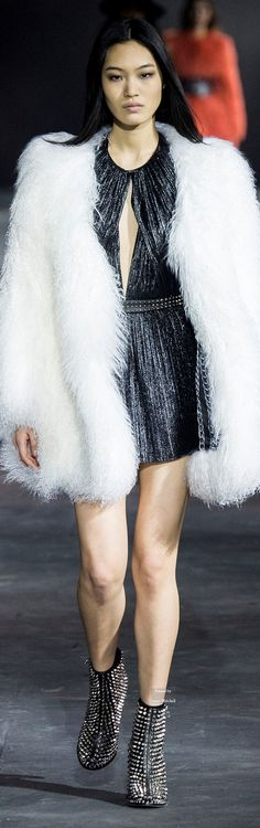 Philipp Plein Collections Fall Winter 2015-16 collection