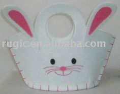 Looking for felt house pattern ? Here you can find the latest products in different kinds of felt house pattern. We Provide 20 for you about felt house pattern- page 1 Felt Crafts, Crafts To Make, Crafts For Kids, Easter Art, Easter Crafts, Spring Crafts, Holiday Crafts, Felt Bunny, Diy Ostern