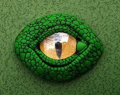 DRAGON EYES PAINTED ON ROCKS - Google Search