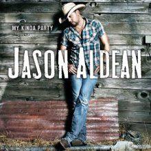 <3 Jason Aldean