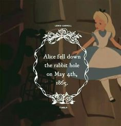 what is the conflict in go ask alice English book report: go ask alice by anonymous summary: alice is a 15 year old girl who starts a diary on september the 16th she writes about school and about roger, the boy she likes very much, but who pays no attention to her.