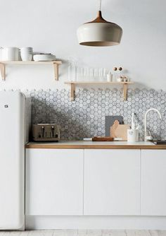 cuisine-inspiration-scandinave-blanche-mademoiselle-claudine