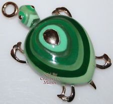 Turtle on ebay.com