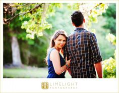Fiancés, Bride-to-be, Engagement portraits, Wedding Photography, Limelight Photography www.stepintothelimelight.com