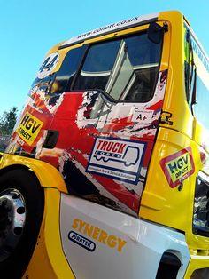 Volvo Trucks, Sale Promotion, Spare Parts, Truck Parts, Online Business, Mercedes Benz