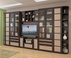 Мебель для гостинной на заказ в Киеве   Магазин мебели на заказ МблюзMblyuz