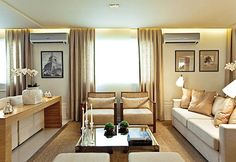 sofa-sala-estar-4