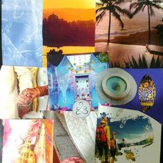 #collage #playing #makeart #arttherapy #spontaneous #insight #art #instaart #innerworld #pickimagesyoulike #clarity #arteveryday Inner World, Make Art, Art Therapy, Insta Art, Clarity, Insight, Creativity, Collage, Instagram Posts
