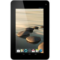 Acer NT.L1VAA.001;B1-710-... 7-Inch 16GB Tablet