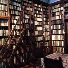Research: Garamond or Bookman @ Plantin-Moretus# #triintamm