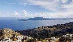 #Elope in #Mallorca and discover paradise. #wedding #weddingplanning #elopement #destinationwedding #romantic #romanticproposal #weddingday #hochzeit #hochzeitplanen #weddings