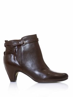 Maddox leather ankle boots | Sam Edelman | MATCHESFASHION.COM