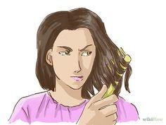 Grow Your Hair in a Week Step 4.jpg