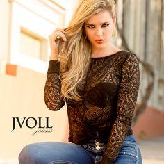 La elegancia latina que deslumbra! http://www.jvolljeans.com/es/tiendas  #Jeans #Moda #Mexico #Colombia #Cool #descuentos #Hermosillo #Culiacan #CDMX