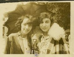 69 Fascinating Found Photos Document Everyday Life of the Netherlands From the Late 1920s ~ vintage everyday