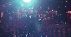 "Lucas Steele - ""Natasha, Pierre & The Great Comet of Mon dieu! Great Comet Of 1812, The Great Comet, Anatole Kuragin, Lucas Steele, Josh Groban Broadway, Musical Theatre, Theatre Geek, Theater, Old Prince"