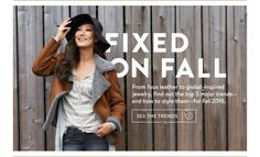I HAVE TO HAVE THIS JACKET STITCH FIX!