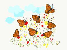 ¿En que Consiste El Equilibrio? • LINA MUSES Art Work, Muse, Spirituality, My Arts, Photography, Butterflies, Artwork, Work Of Art, Photograph