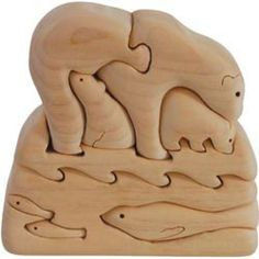 ImagiPLAY - ColorMeUp Polar Bears - http://www.247babygifts.net/imagiplay-colormeup-polar-bears/