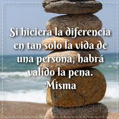 Conecta. http://www.connectwithyourmisma.com #connectwithyourmisma #blog #empoderamiento #latina #boricua