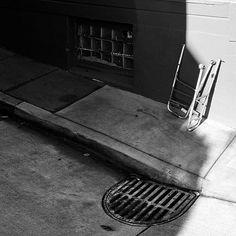 #cinqmars #sfo #streetphotography #bnw  #delightfuldecay Decay, Street Photography