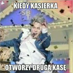 Asian Meme, Kpop, My Hero Academia Manga, Kittens Cutest, Bts Memes, Edm, Jimin, Humor, Kimchi