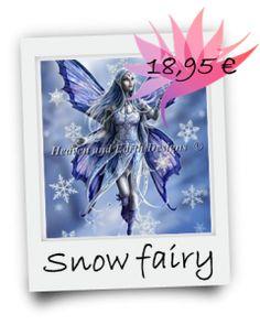 pol_snowfairy