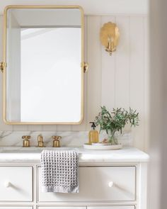 Amber Lewis (@amberinteriors) • Instagram photos and videos Wood Garage Doors, Piano Room, Amber Interiors, Vintage Pillows, Shower Doors, Living Spaces, Vanity, Interior Design, Home Decor