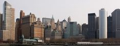 Skyline – Cities Of This World San Francisco Skyline, New York Skyline, Cities, Beautiful Places, World, Creative, Photos, Travel, Pictures