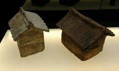 Dinastia Han. Han dynasty