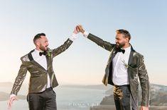 #heliotoposweddings #weddingplanning #destinationwedding #groom #weddingday #weddingsinsantorini #groomtobe #groomonfleek  #mensfashion #fashion #weddingsuit #suitup #itsamensworld #menscare #dreamon #dreamplando #commitmentceremony #husband Wedding Suits, Wedding Day, Destination Wedding, Wedding Planning, Santorini Wedding, Suit Up, Groom, Husband, Mens Fashion