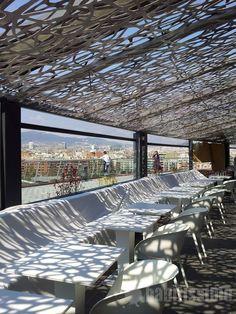 Resultados de la Búsqueda de imágenes de Google de http://static.habitissimo.es/photos/project/big/celosia-decodesk-en-restaurante-abrassame-pz-de-toros-las-arenas-barcelona_229459.jpg