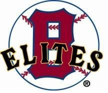 e3955c6765a Baltimore Elite Giants Years in the Negro Leagues  Their nickname is  pronounced