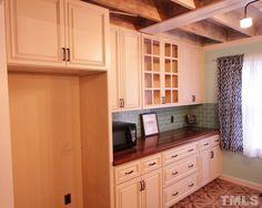 3015 Appling Way, Durham, NC | Fonville Morisey Real Estate