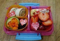 Valentinstag Geschenke selber machen - haben Sie schon eine Idee?
