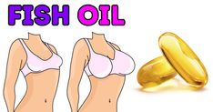 Did you know that eating fish oil can work wonders on your body? It can improve your health and decrease the risk of heart disease. Consume fresh fish and this is what will happen to your body. Omega 3, Fish Oil Benefits, Lose Weight, Weight Loss, Hair Growth Oil, Hair Oil, Herbal Remedies, Fett, Beauty Hacks