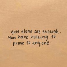 Self Love Quotes, Mood Quotes, Daily Quotes, Positive Quotes For Life, Positive Words, Words Of Affirmation, Words Of Encouragement, Happy Words, Wise Words