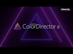 ColorDirector makes it possible for you to apply Lightroom-like color grading and color correction to video projects, producing amazing transitions in a few,. Range Rover Jeep, Color Grading, Video Maker, Color Correction, Video Editing, September, How To Apply, Youtube, Youtubers