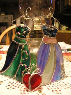 My petite dresses..