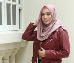 Amira Othman tunai umrah, Rabu depan - http://atosbiz.com/amira-othman-tunai-umrah-rabu-depan-4/