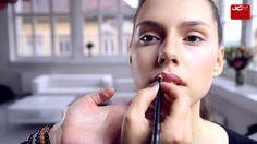 Dlouhotrvající líčení rtů / JOY Beauty Studio