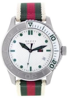 0f52d328015 64 best Gucci images on Pinterest in 2018