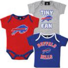 1000+ ideas about Buffalo Bills Gear on Pinterest | Buffalo Bills ...