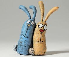 bunny https://www.smashwords.com/books/search?query=john+pirillo