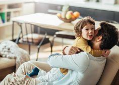Le cerveau des enfants uniques serait différent, selon cette étude